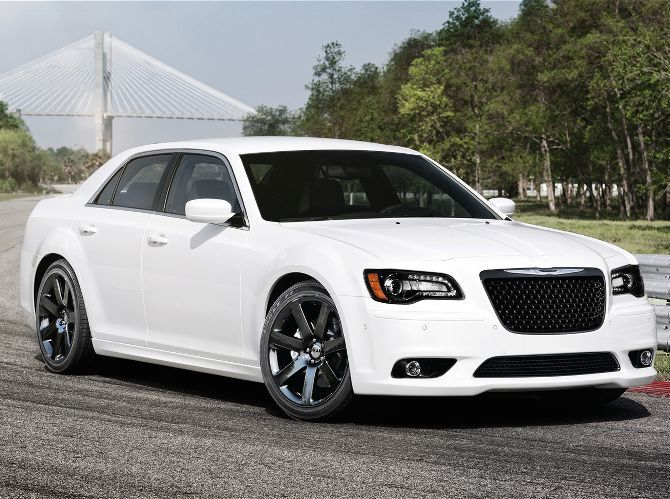 White Black Silver Are The Most Popular Car Colors In 2012