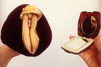 11 Reasons Vaginas Are Fucking Amazing