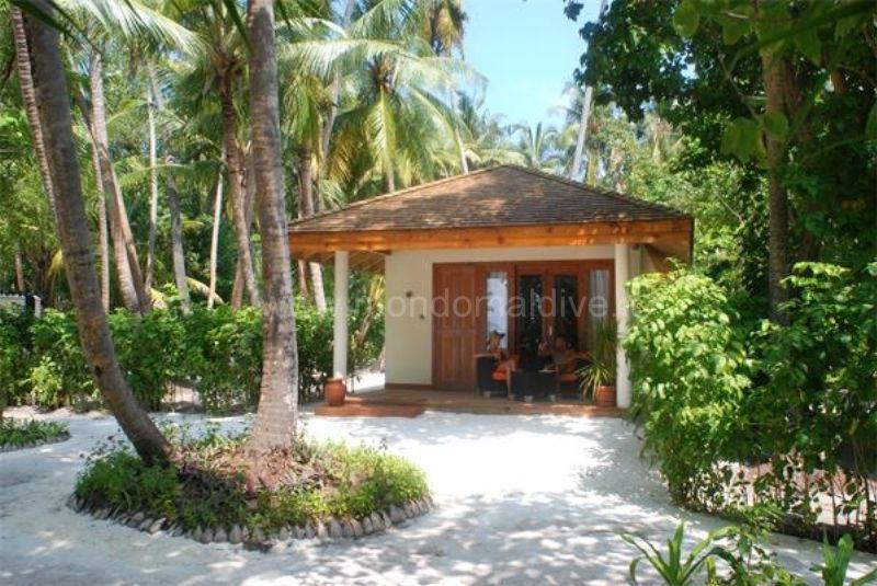 Vilamendhoo Maldive 019