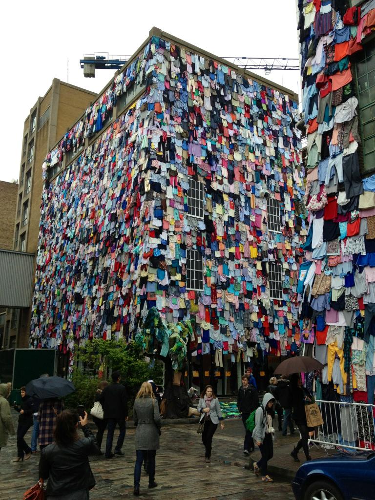 Brick Lane: Brick Lane #london #shopping #accorcityguide The Nearest