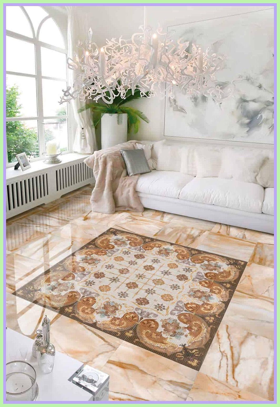 100 Reference Of Floor Tile Living Room Shower Stall In