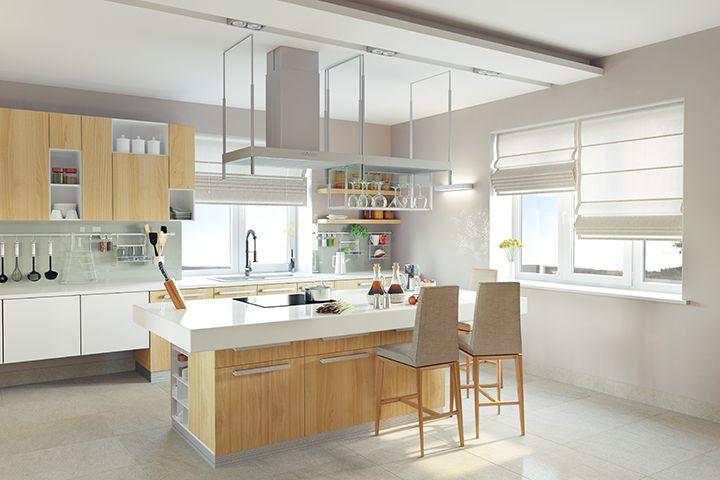Tendances déco pour condominium : 5 tendances 2014 pour décorer la ...