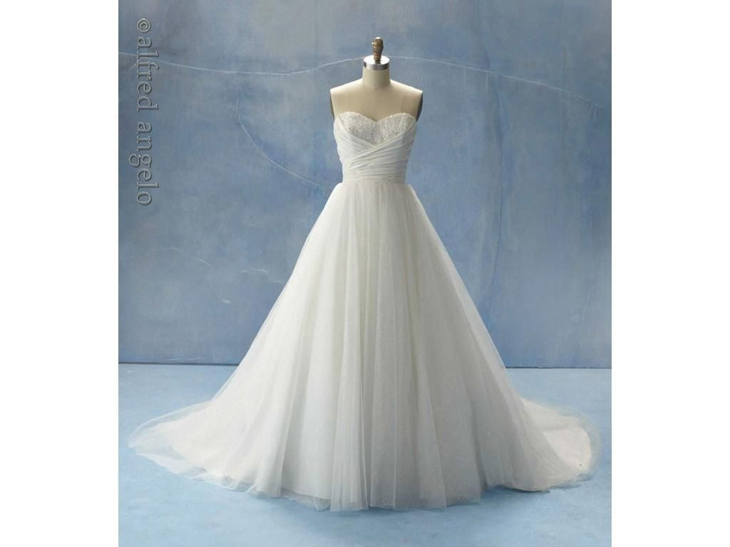 Cinderella wedding dress alfred angelo  wedding dress alfred angelo disney cinderalla  Wedding Day