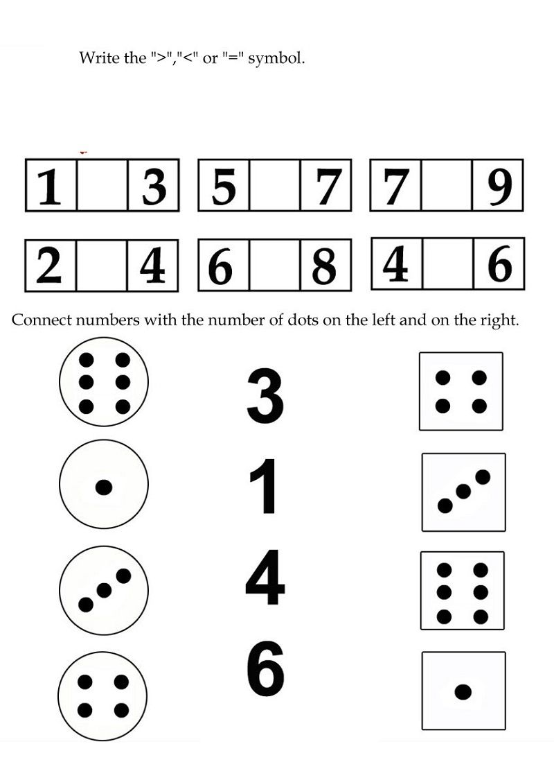 Pin on Alphabet and Numbers Learning