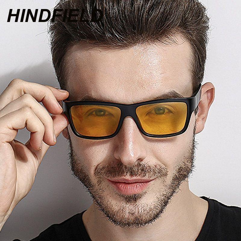 3d99f49cc7f Polarized Sunglasses Men Brand Designer Male Polariod Driving Sun Glasses  Mens Luxury Night Vision Square Goggles Oculos  nightgoggles