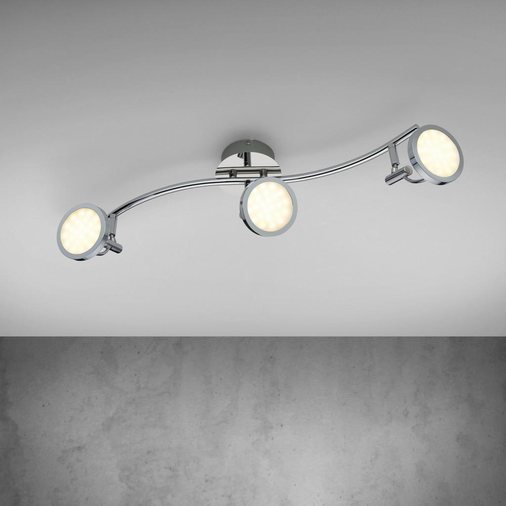 Deckenlampe Badezimmer Deckenleuchten Design Deckenlampe
