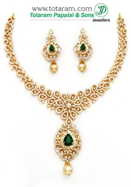 31+ Buy 22 karat gold jewelry online ideas in 2021