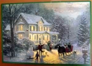Currier And Ives Christmas Printable Currier Ives Christmas Currier And Ives Christmas Scenes