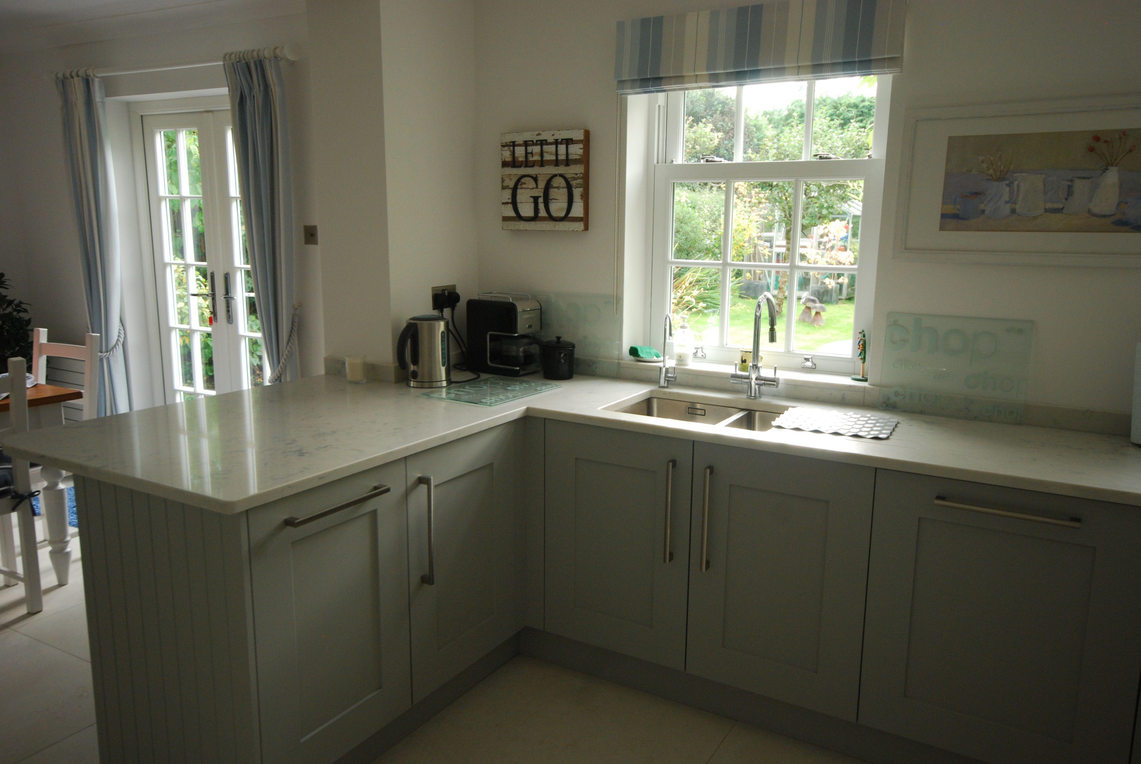 Saffron Interiors — Saffron Interiors - Kitchens, Bedrooms ...