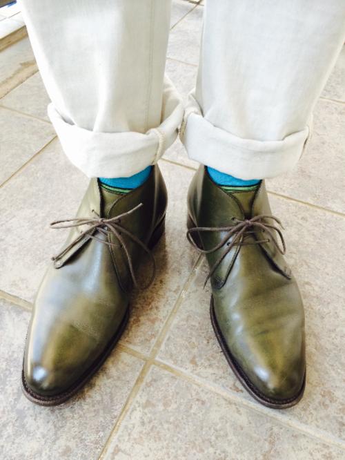 Men`s Shoes」おしゃれまとめの人気アイデア Pinterest