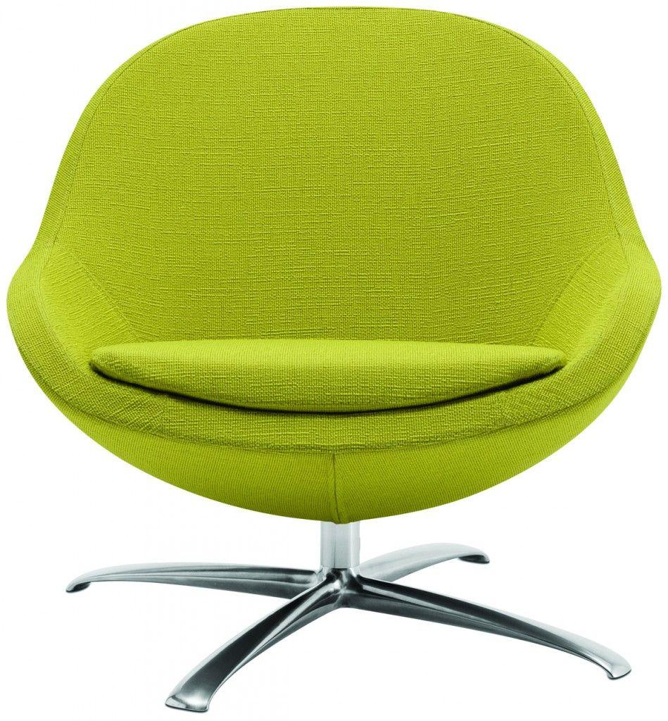 fauteuil veneto boconcept my blog pinterest fauteuil. Black Bedroom Furniture Sets. Home Design Ideas