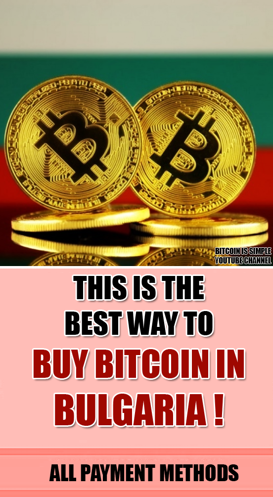 is bitcoin a good thing to invest in