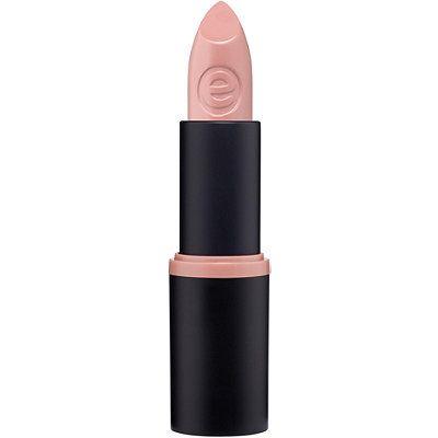 Look for COOL NUDE! at ulta ... essence $3 Ulta Nude Love shade Essence Longlasting Lipsticks