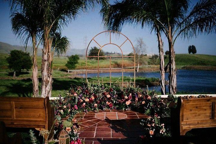 wedding nails elephant wedding wedding things love wedding we minimalist wedding wedding nails elephant wedding wedding things love wedding we minimalist wedding wedding...