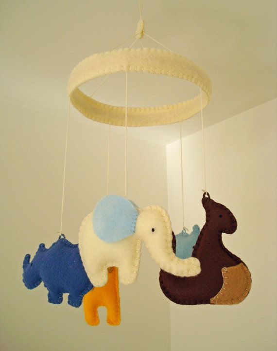 Possible Mobile for changing table/pegboard