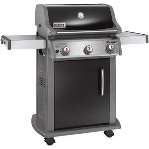View Larger Image Gas Grill Best Gas Grills Grilling