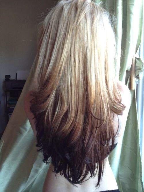 Bohemian Hairstyles Long Straight Hair imge35ae8fb1cb7e8811