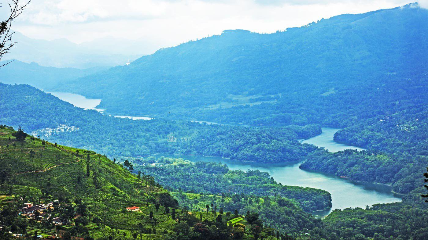 Pin On Sri Lanka A Land Like No Other