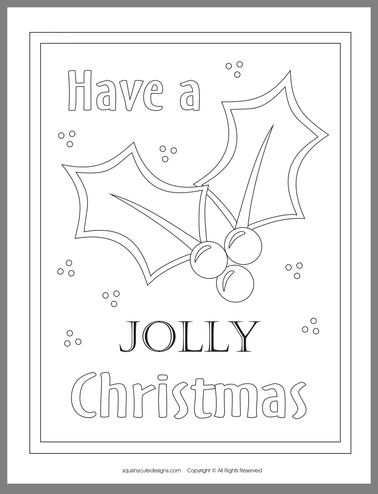 Pin By Crystal Durham On Coloring Pages Coloring Pages Diy Cards Cards