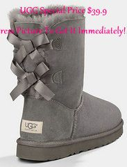 ugg outlet london