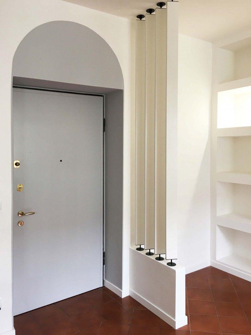 Arredo Bagno Carugate nolo 2019 | design appartamenti, design, interior design