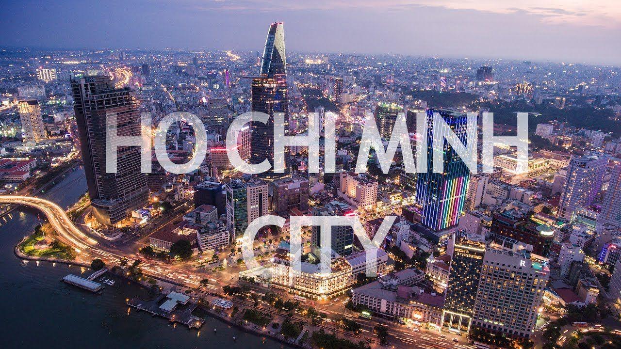 Ho Chi Minh In A Day Expedia In 2020 Ho Chi Minh City Ho Chi Minh City