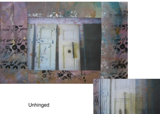 Unhinged *  http://wenredmond.weebly.com/holographic-images.html