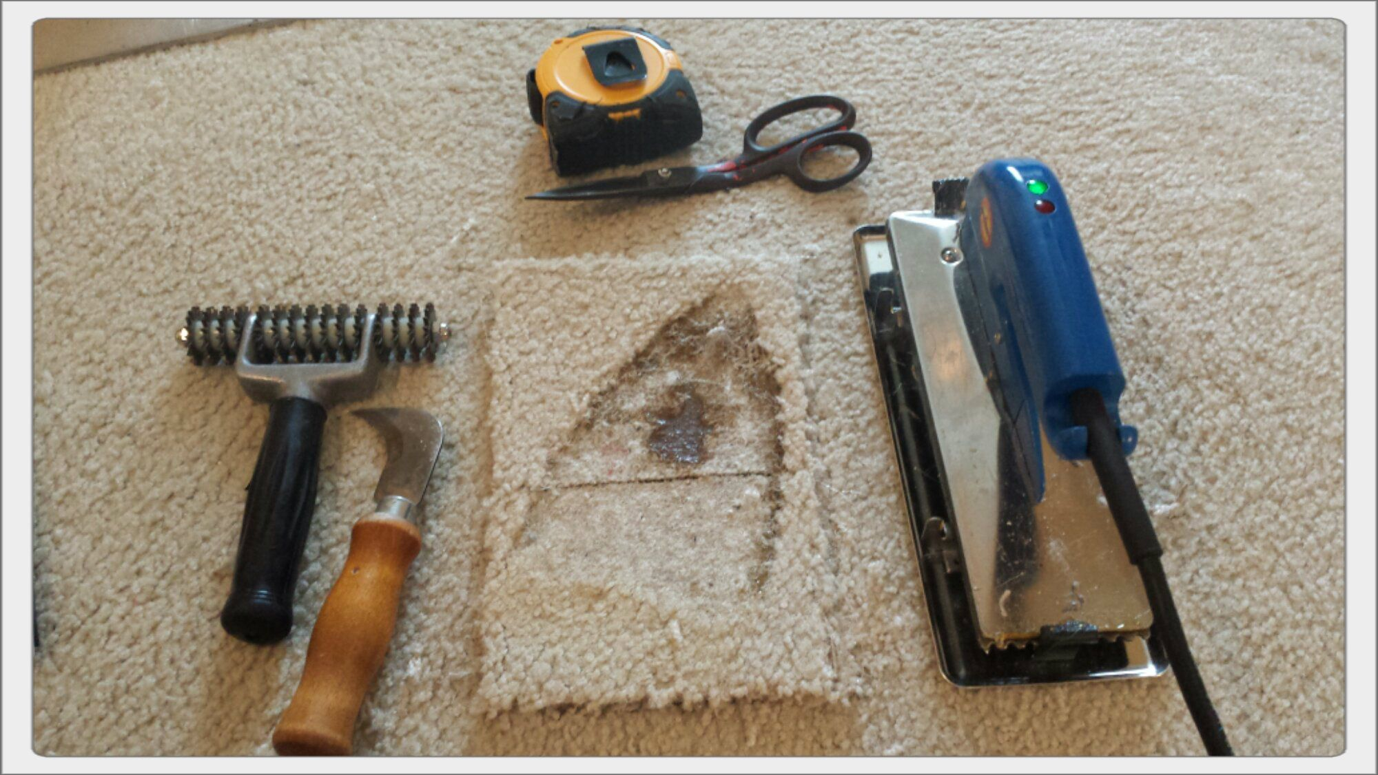 Perth Carpet Master the Friendly Professional Carpet Repair and restoration service Provider Giving Good Quality Carpet Patching/repair, carpet re stretching, carpet cleaning and many more  Come today @ 3B Clarke way, Bassendean, Perth, WA