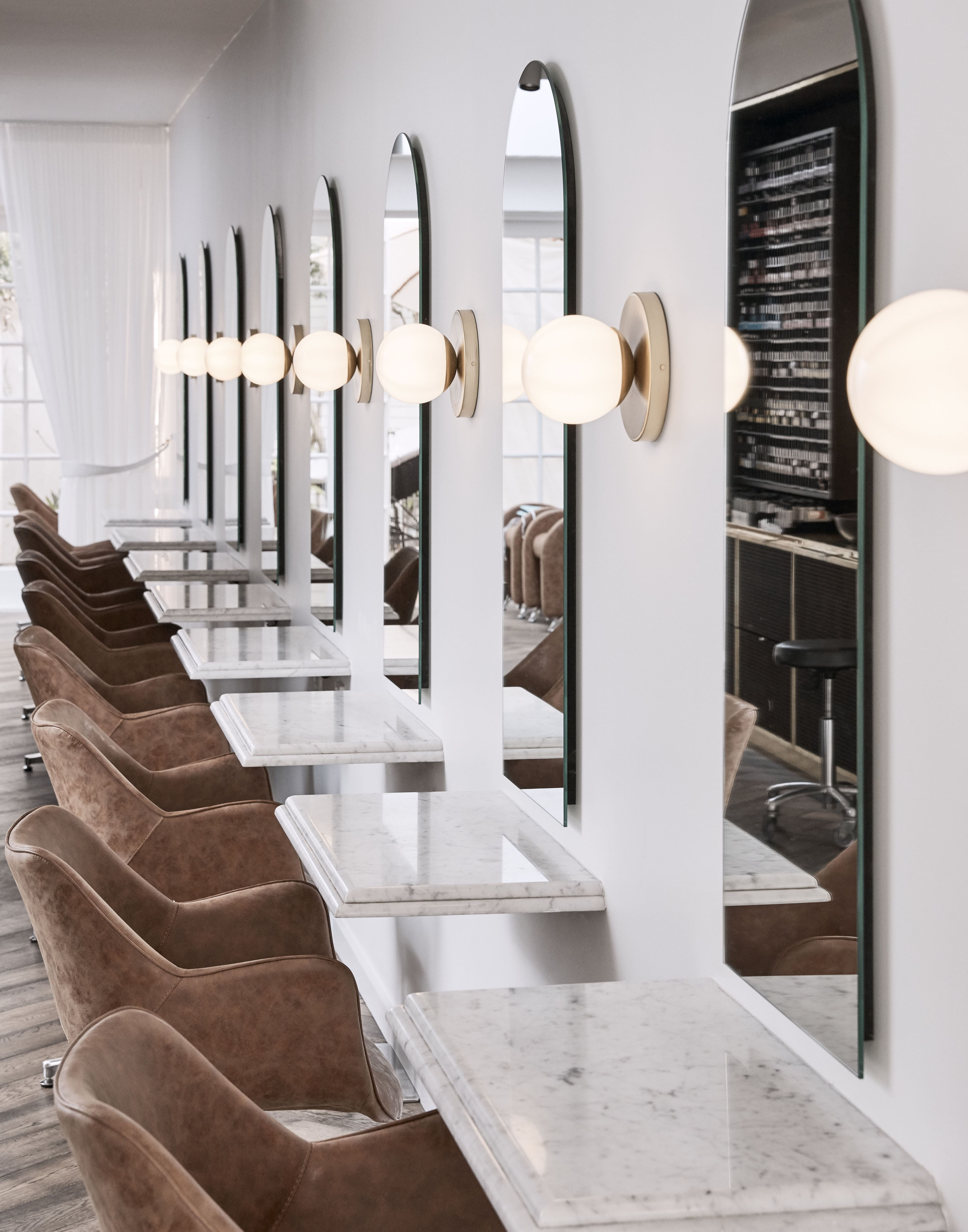 Gallery Of La Boutique By We Are Triibe Local Residentail Interio