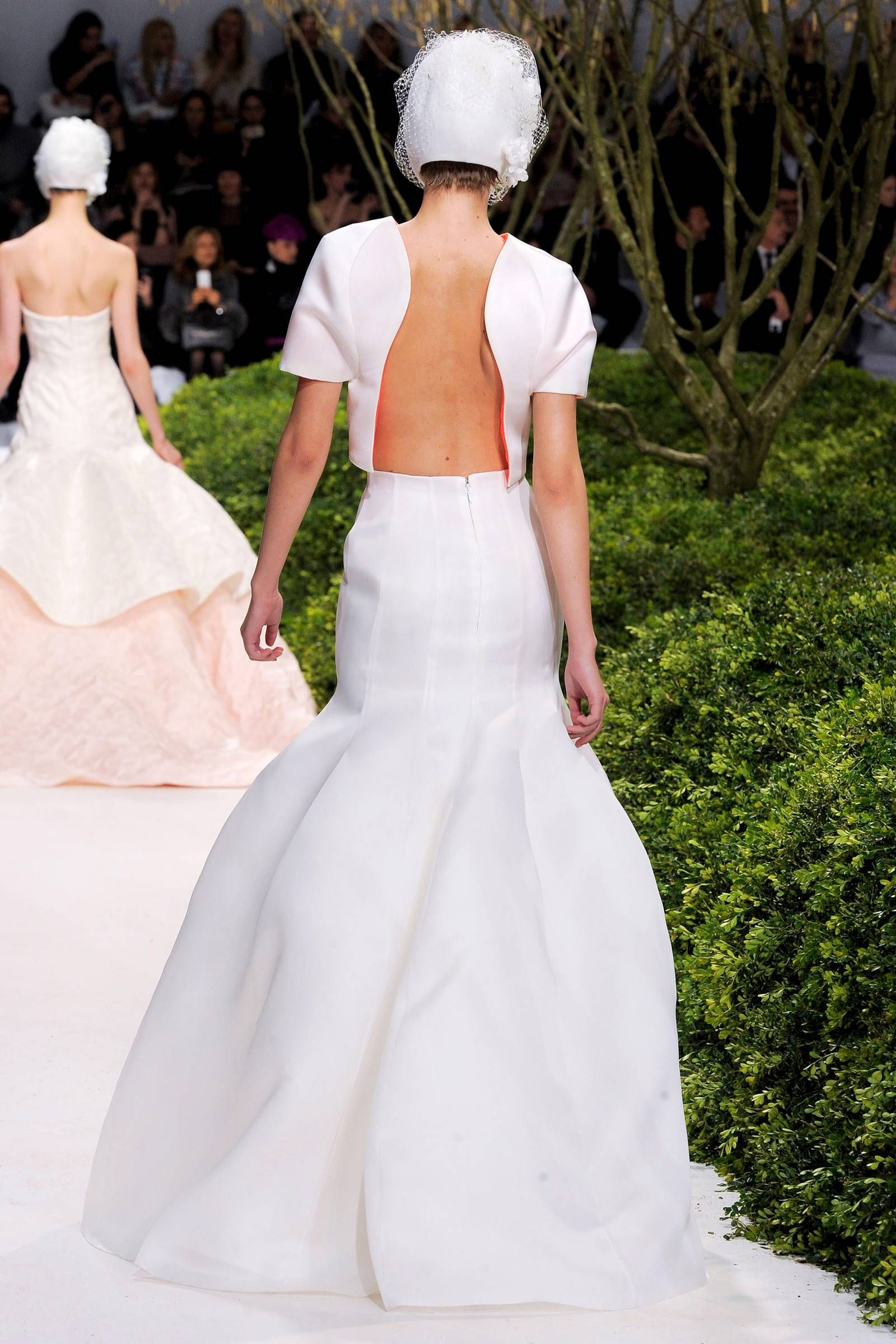 christian-dior-ss2013-couture-11