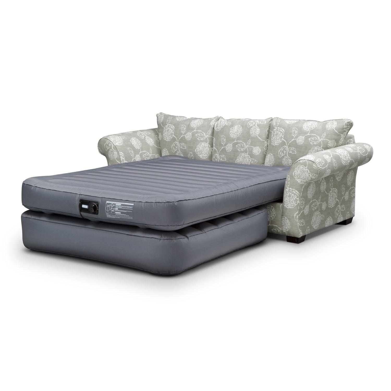 - Sofa Bed Mattress Type Ultimate Guide Sofa Bed Mattress, Air