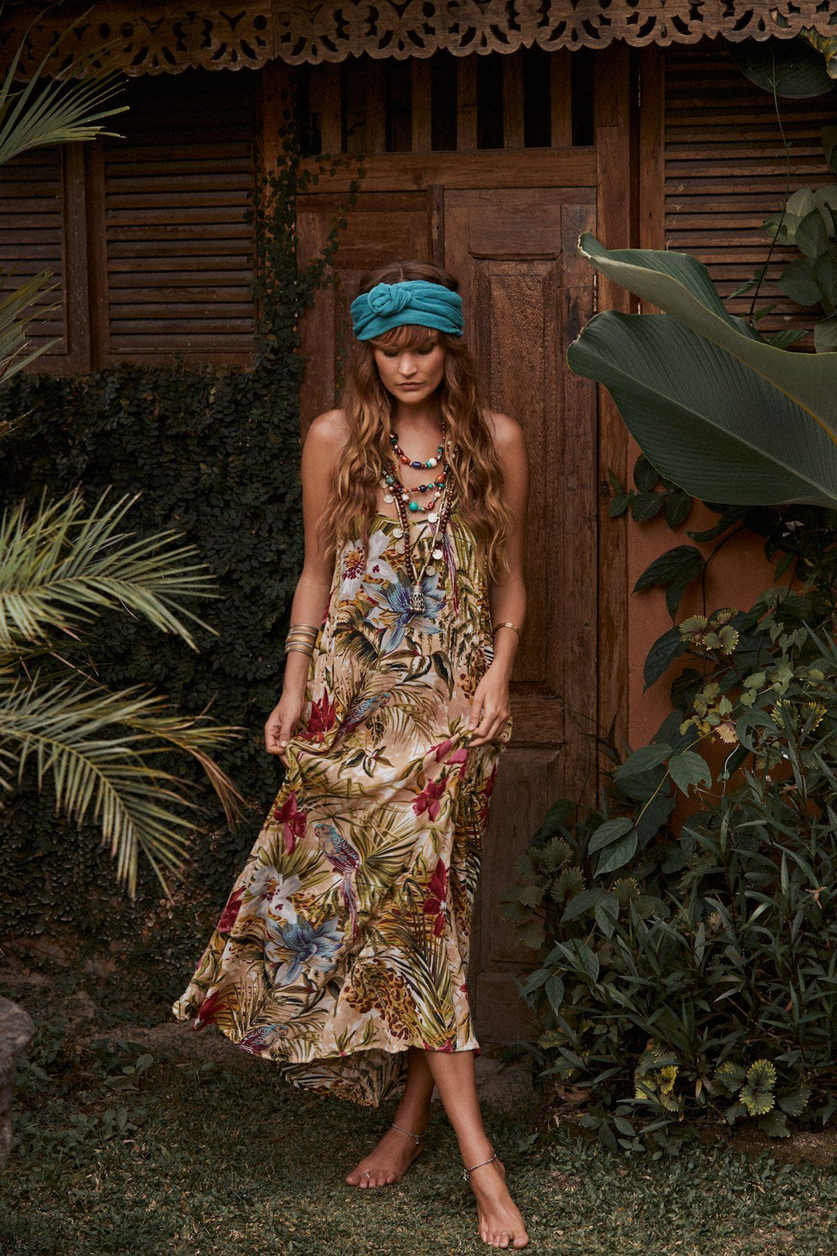 Hippie Style, Boho Style, Boho Chic, Happy Hippie, Boho Fashion,