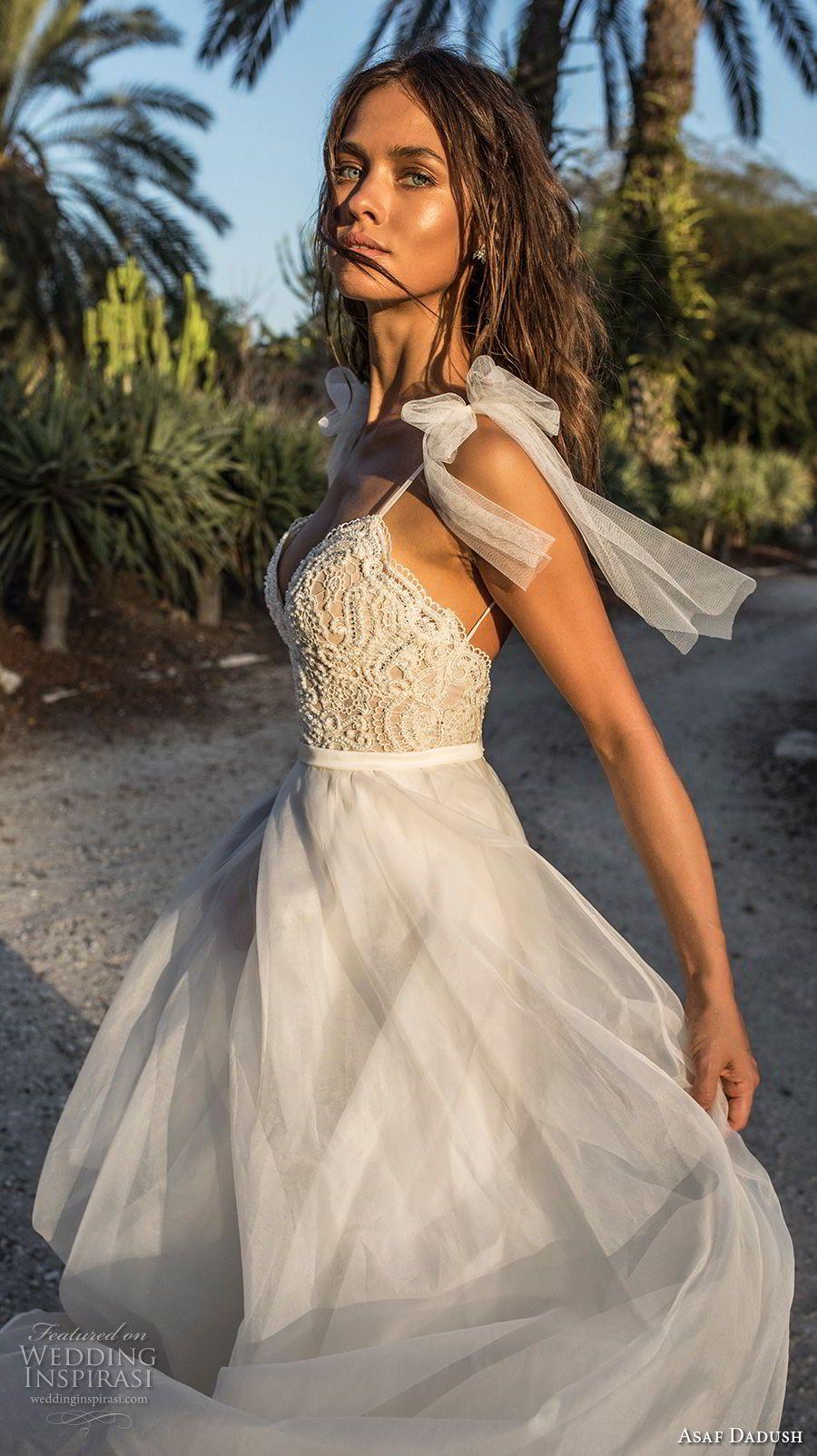 Asaf dadush wedding dresses wedding pinterest wedding