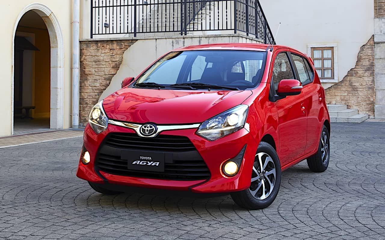 Republica Dominicana Precios Versiones Y Equipamiento Del Toyota
