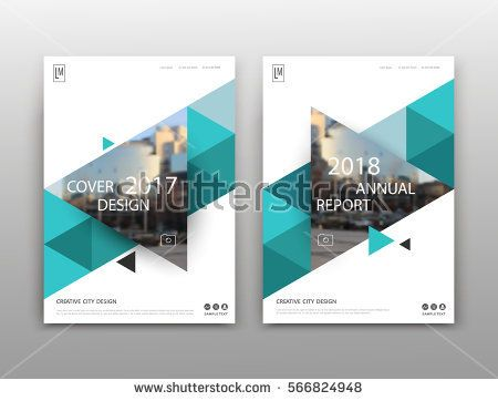 abstract binder layout white a4 brochure cover design fancy info
