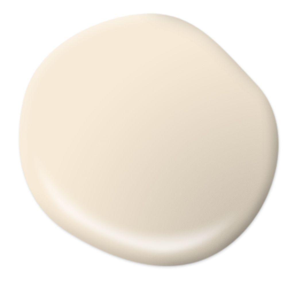 BEHR Premium Plus Ultra 8 oz. Home Decorators Collection Clean ...
