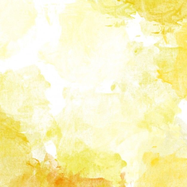 Download Yellow Watercolor Background For Free Watercolor Background Watercolor Wallpaper Yellow Art Free yellow texture background hd
