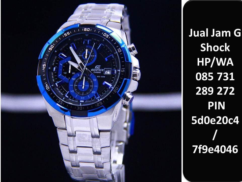 jualan jam tangan murah 1c5c3c261e