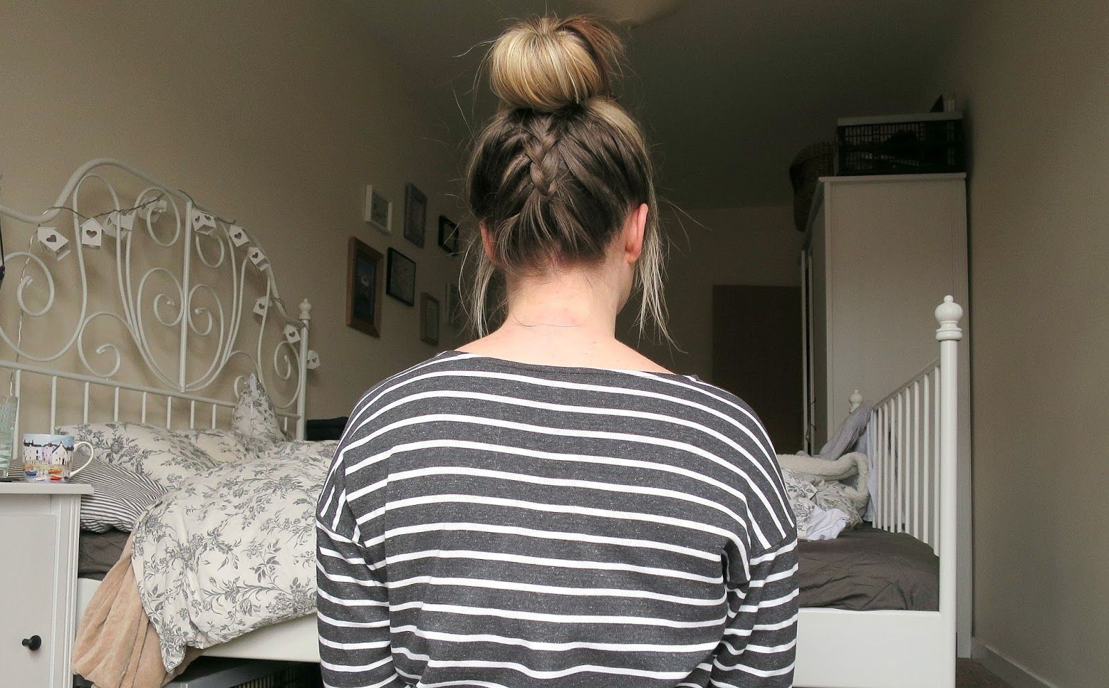 Hair Style Plaited Braided Top Knot Messy Bun Casual #braidedtopknots Hair Style Plaited Braided Top Knot Messy Bun Casual #braidedtopknots Hair Style Plaited Braided Top Knot Messy Bun Casual #braidedtopknots Hair Style Plaited Braided Top Knot Messy Bun Casual #braidedtopknots Hair Style Plaited Braided Top Knot Messy Bun Casual #braidedtopknots Hair Style Plaited Braided Top Knot Messy Bun Casual #braidedtopknots Hair Style Plaited Braided Top Knot Messy Bun Casual #braidedtopknots Hair Style #topknotbunhowto
