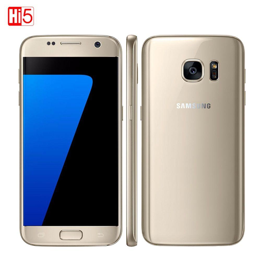 Samsung Galaxy Tab S2 9 7 inch T817A 4G+WIFI Pill PC 3GB RAM