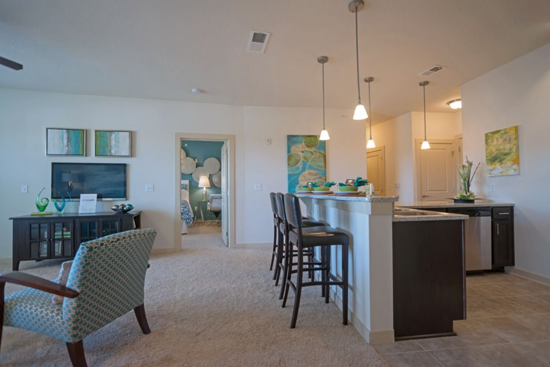 Charlottesville Apartment Rentals Apartments Near Richmond Va Home Living Room Family Living Rooms Family Room