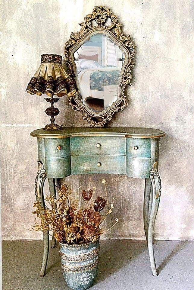 Antique Bedroom Suites For Sale | Places That Buy Antique ...