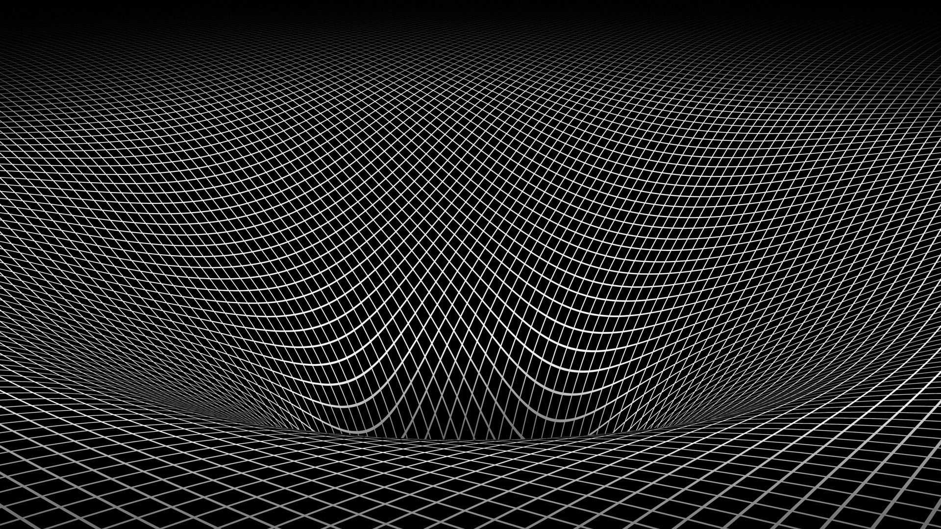 Image for abstract art black and white red wallpaper hd background image for abstract art black and white red wallpaper hd background voltagebd Choice Image