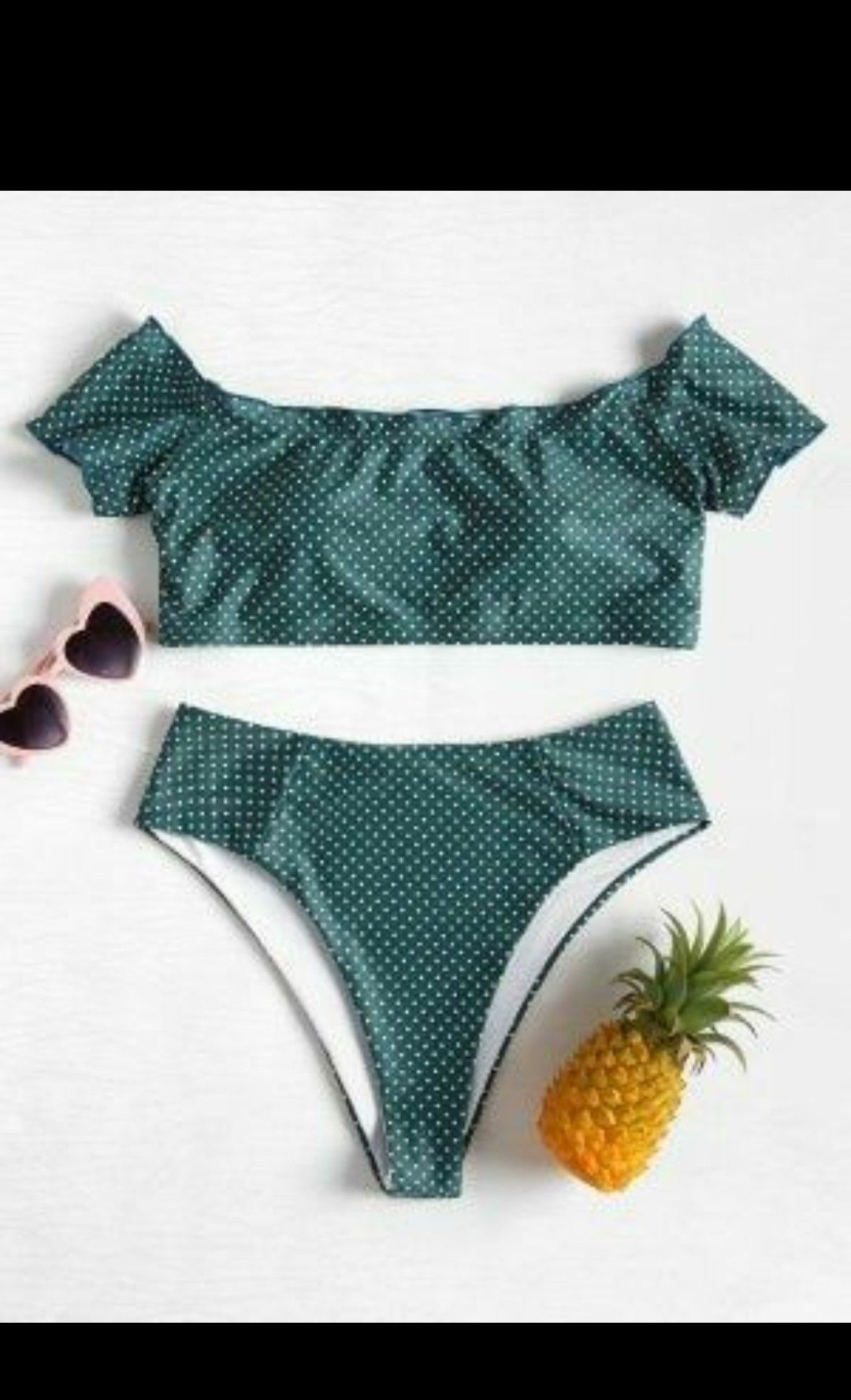 4c2326dce50e7 Swim wear under 20$ only at buildfash💥💥 | swimwear | Swimsuits ...