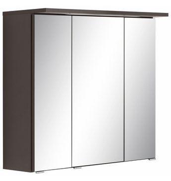 Held Möbel Spiegelschrank »Ravenna«, Breite 70 cm Jetzt bestellen ...