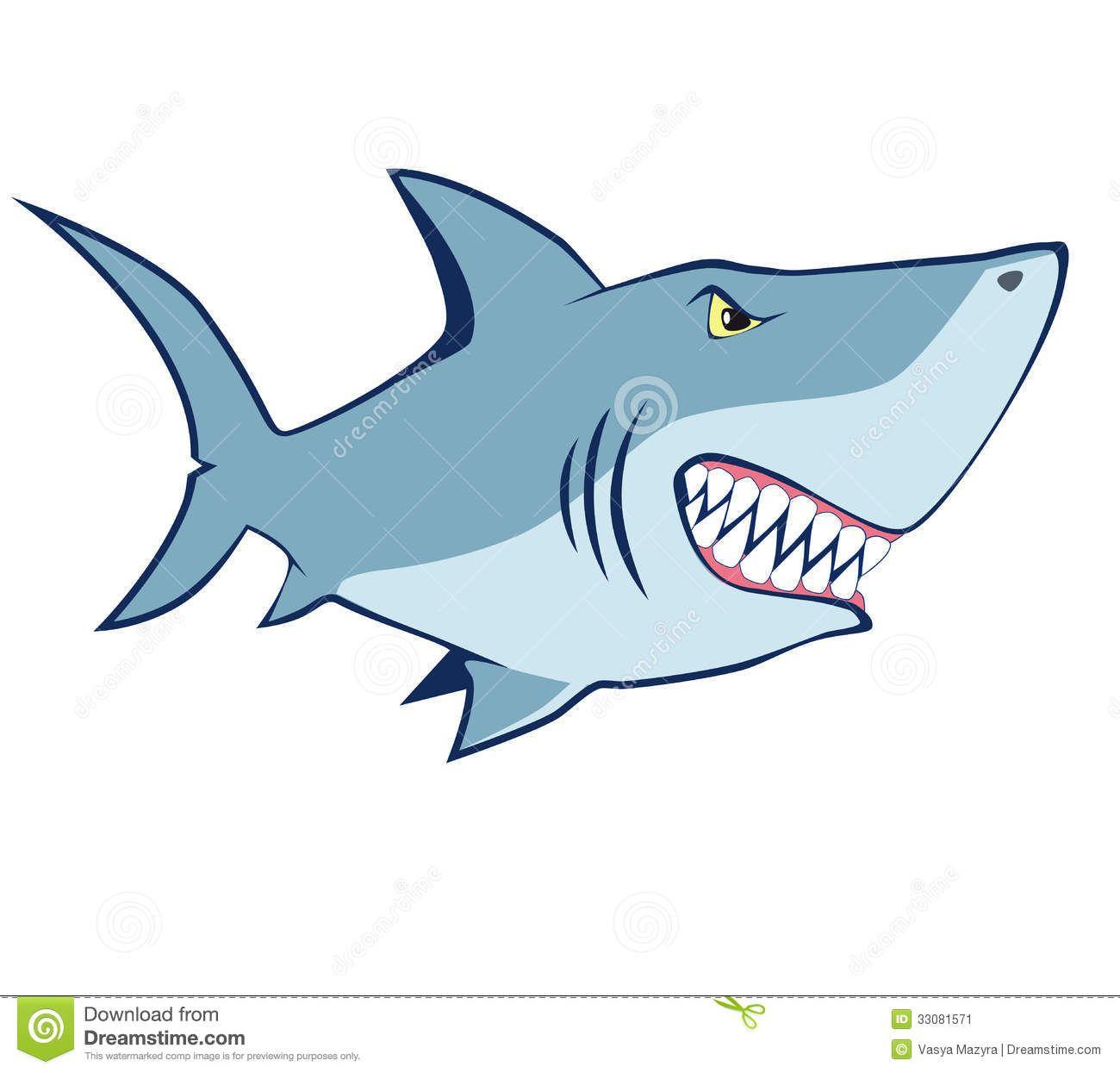 Pin de March de Chekelete en Dibujos | Pinterest | Tiburones