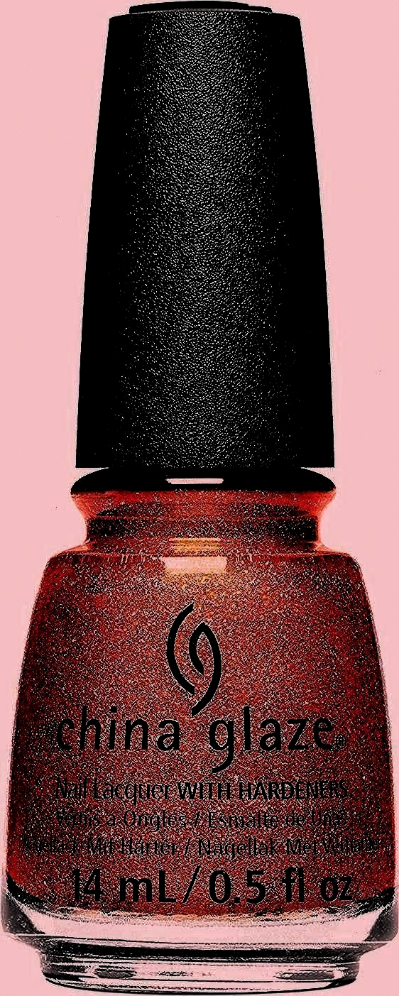#pathological #collection #pumpnail #achina #colour #polish #aglaze #black #china #glaze #catch #nail #fall #liar #2019POLISH ~ PATHOLOGICAL LIAR LIAR ~ TO CATCH A COLOUR COLLECTION ~ FALL 2019  ~~*~~CHINA GLAZE NAIL POLISH ~ PATHOLOGICAL LIAR LIAR ~ TO CATCH A COLOUR COLLECTION ~ FALL 2019  ~~*~~GLAZE NAIL POLISH ~ PATHOLOGICAL LIAR LIAR ~ TO CATCH A COLOUR COLLECTION ~ FALL 2019  ~~*~~CHINA GLAZE NAIL POLISH ~ PATHOLOGICAL LIAR LIAR ~ TO CATCH A COLOUR C #nailcolours