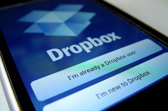 خطة برو دروببوإكس مع 1tb منتديات نبض الساهر Android