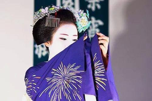 Geisha7