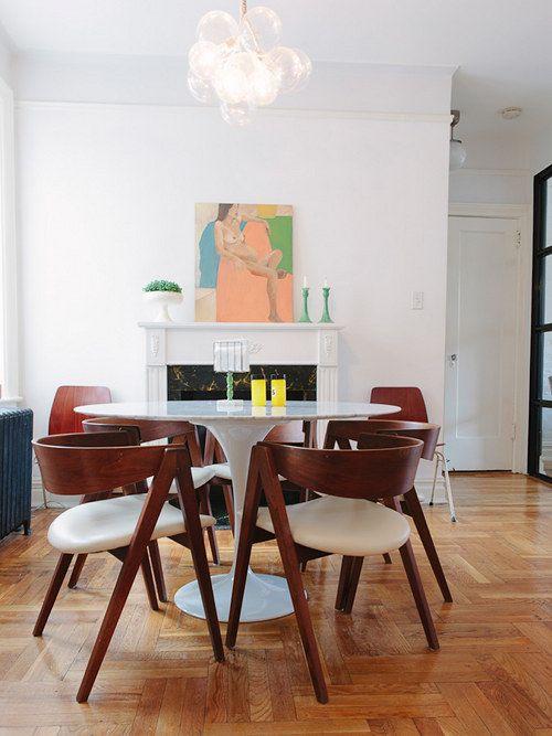 Ideias Cadeiras http://www.carpinteiros.pt/ | info@carpinteiros.pt